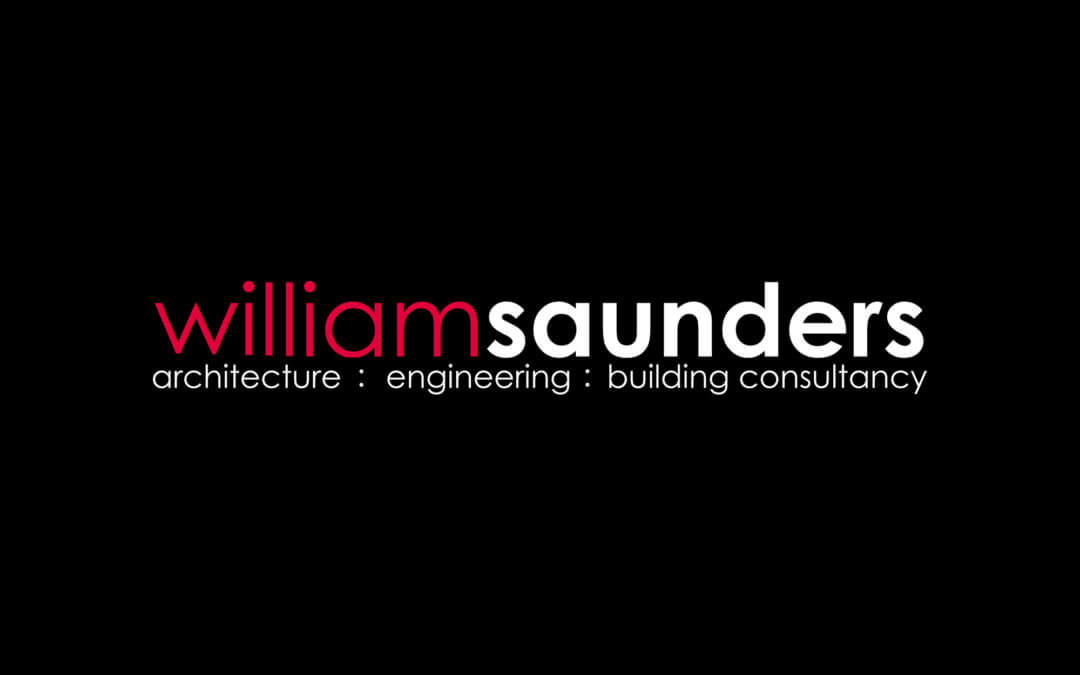 Experienced Part 2 or recently qualified Architect and Architectural Technologist required.